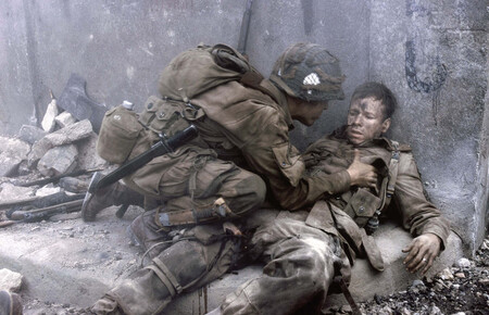 Band Of Brothers Band Of Brothers 16800302 2000 1290