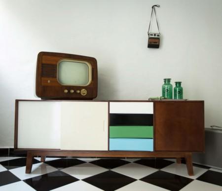 GAIA diseño contemporáneo para el hogar hecho en México