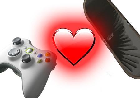'Tony Hawk Ride', si un mando de Xbox 360 y un Skate se enamoran, surge...