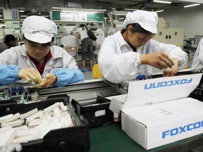 Foxconn anuncia la compra de Belkin por 866 millones de dólares para entrar en el sector de accesorios premium
