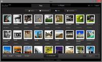 Cómo descargar todas tus fotos de Flickr y no morir en el intento