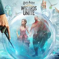 Harry Potter: Wizards Unite se apunta a celebrar la Navidad con una serie de eventos especiales