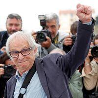 """""""Son como hamburguesas"""". Ken Loach se une a Scorsese y Coppola contra las películas de superhéroes"""