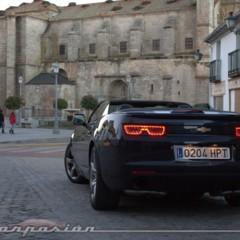 Foto 77 de 90 de la galería 2013-chevrolet-camaro-ss-convertible-prueba en Motorpasión