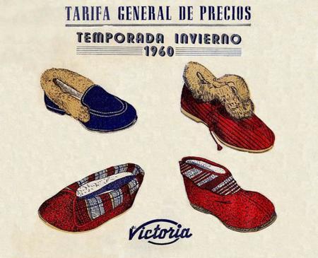 Victoriacatalogo1960