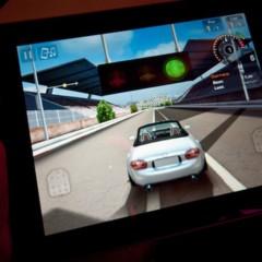 Foto 4 de 8 de la galería juegosgameloft en Applesfera
