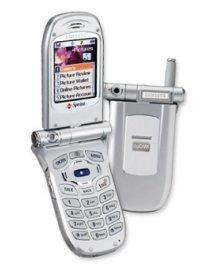 Reconocimiento de voz en el móvil de la mano de Samsung