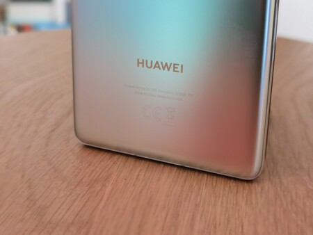 Huawei Planes Vender Series P Mate