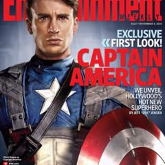 Foto 1 de 7 de la galería captain-america-the-first-avenger-nuevas-imagenes en Espinof