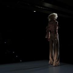 Foto 28 de 126 de la galería alma-aguilar-en-la-cibeles-madrid-fashion-week-otono-invierno-20112012 en Trendencias