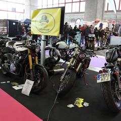 Foto 103 de 105 de la galería motomadrid-2017 en Motorpasion Moto