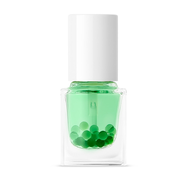 Jelly Jungle Nail Lacquer