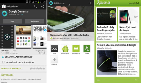 Google-Currents-Android-XA