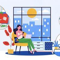 Meet pasa a ser gratuita a partir de mayo para todos los usuarios de una cuenta de Google