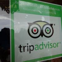 La AEAT utiliza los comentarios de Tripadvisor y El Tenedor para detectar posibles fraudes, según La Información