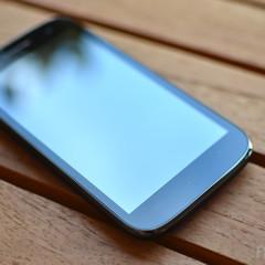 Foto 12 de 12 de la galería wiko-cink-five en Xataka Android