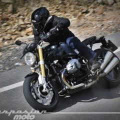 Foto 19 de 63 de la galería bmw-r-ninet en Motorpasion Moto