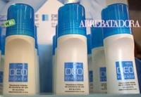 Montibello, un desodorante en roll-on inhibidor del vello