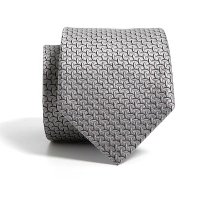 corbata 50 sombras
