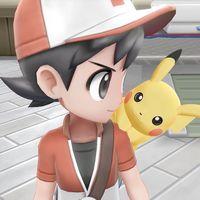 Hay planes para lanzar otro juego de Pokémon para móviles, aunque toca esperar hasta marzo de 2020