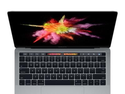 Las mejores alternativas al nuevo Macbook Pro en forma de 11 portátiles increíbles
