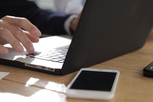 MultiSIM para compartir voz y datos: disponibilidad en operadoras, precios y ventajas