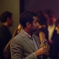 'Master of None' estrena su temporada 3 en mayo: la serie de Aziz Ansari en Netflix vuelve inesperadamente cuatro años después