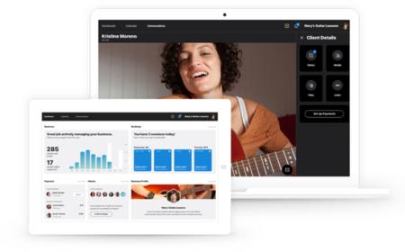 Microsoft anuncia una nueva versión de Skype especial para freelancers
