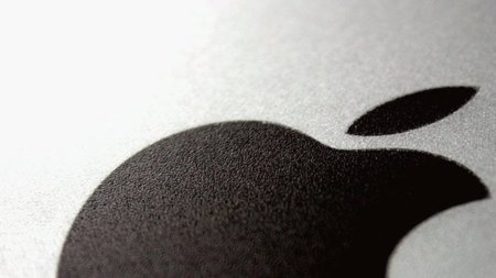 Los últimos perfiles de operador de iPhone apuntan al 9 de marzo como fecha de lanzamiento de iOS 5.1