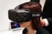"""Oculus Rift Crystal Cove: ahora todavía más """"inmersivas"""""""