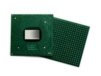 Microprocesador VIA C7 para UMPCs, poco consumo y potencia