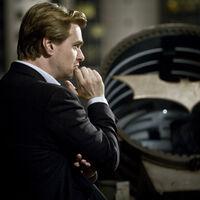 """Christopher Nolan se alegra de haber hecho 'El caballero oscuro' antes de que las películas de superhéroes fuesen """"motores comerciales"""""""