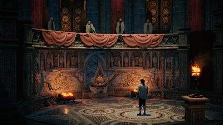 Assassin's Creed: Unity - gameplay filtrado de la versión para PS4
