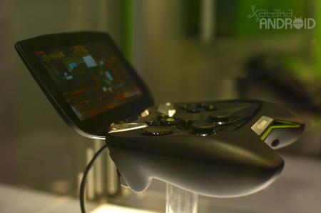 Nvidia Shield, a partir del 20 de mayo disponible para reserva por 349 dólares