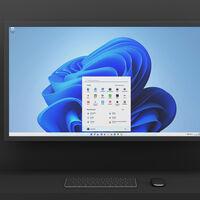 Nueve cosas que me gustan y seis que tienen que mejorar en Windows 11