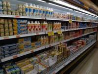 Grecia venderá alimentos caducados a un precio más barato ¿Llegará aquí la medida?