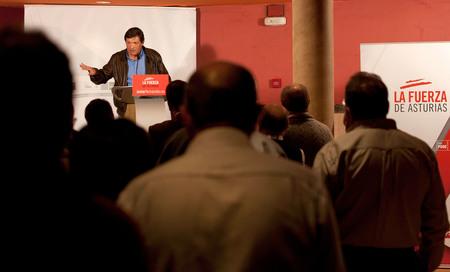 El PSOE propone una reforma integral impositiva con buenas ideas