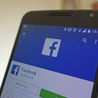 Facebook para Android te permitirá guardar vídeos para verlos sin conexión