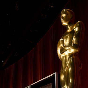 Dónde y cómo ver la alfombra roja y la ceremonia de los Oscar 2018