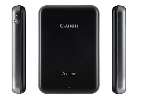 Canon Zoemini 02