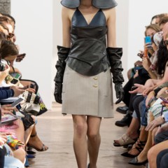Foto 10 de 32 de la galería j-w-anderson-primavera-verano-2014 en Trendencias