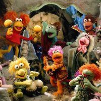 Apple TV+ adquiere 'Fraggle Rock' y anuncia un reboot de la mítica serie de Jim Henson