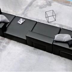 Foto 5 de 5 de la galería 100x100gracco-de-busnelli-construye-tu-propio-sofa en Decoesfera