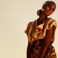 Foto 13 de 13 de la galería joan-smalls-la-nueva-estrella-caribena-de-las-pasarelas en Trendencias