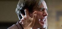 Taquilla USA: Jim Carrey y Will Smith reparten risas y lágrimas
