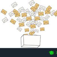 Cómo solicitar que no se te envíe propaganda electoral por correo postal o por internet