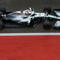 Lewis Hamilton supera a Michael Schumacher y ya es el piloto que más dinero ha ganado en Fórmula 1