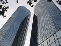 Deutsche Bank, JPMorgan y UBS, acusados de fraude en Italia