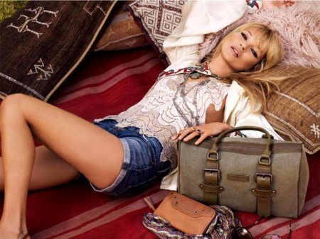 Kate Longchamp 2