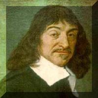 El envenenamiento de Descartes